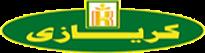 مركز صيانة كريازى | صيانة غسالات، ثلاجات، ديب فريزر كريازى | رقم صيانة كريازى الخط الساخن