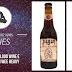 Qual é a cerveja do seu signo?