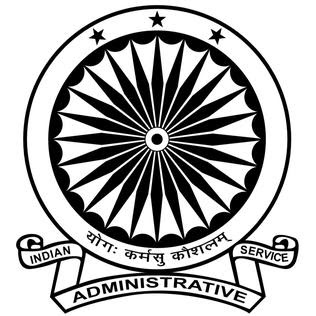 Indian_administrative_service_officer