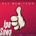 AUDIO l Nay Wa Mitego - IPO SAWA l Download