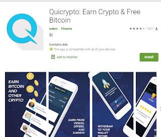Best Earning Money Apps