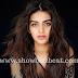 Nidhi Agerwal Biopedia, Age, Height, Weight, Education, Career, Salary, Boyfriends | Showbizbeat