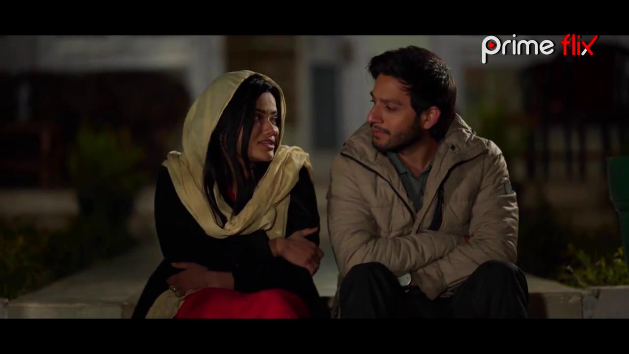 92 Hours 2020 Hindi 720p HDRip Full Movie Free Download