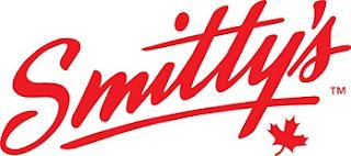 www.smittys.ca