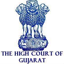 High Court of Gujarat 2021 Recruitment Notification of Computer Operator Posts