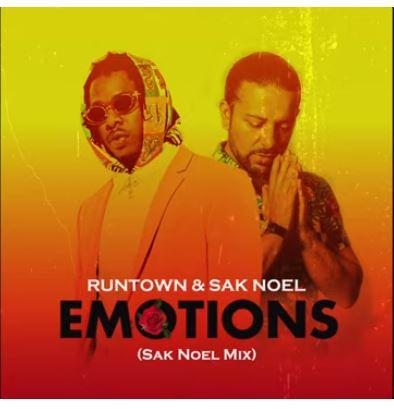 runtown-sak-noel-emotions.html
