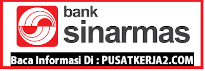 Lowongan Kerja Yogyakarta SMA SMK D3 S1 November 2019