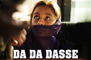 Da Da Dasse