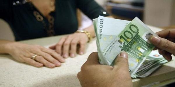 Προσοχή! «Κούρεμα» έως και 90% σε δάνεια και πιστωτικές κάρτες – Ποιοι μπορούν να γλιτώσουν χρήματα