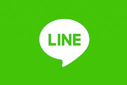 Cara mudah download video di line dengan mudah tanpa aplikasi