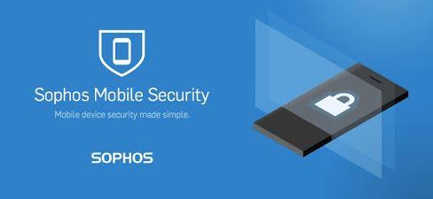 Aplikasi Antivirus dan Anti-Malware Untuk Android