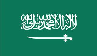 احدث قائمة قنوات IPTV arabic لجميع الباقات العربية المشفرة 27/11/2019