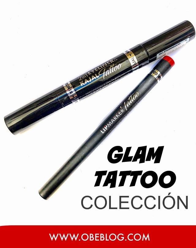Glam_Tattoo_Deborah_Milano_ObeBlog_04