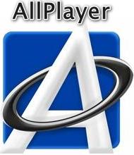 AllPlayer Gratis Terbaru