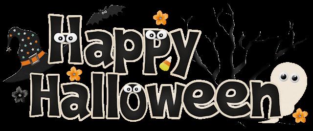 Halloween, Halloween party