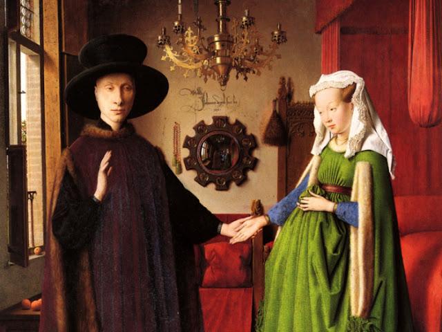 jan van eyck art history english literature essay Jan van eyck: jan van eyck  by some to have been jan's brother jan van eyck must have been role in the history of netherlandish art has only recently.