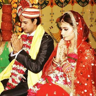 sandit-tiwari-wedding-photos01