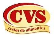 Promoção CVS Cestas Natal 2019 Concorra Prêmios