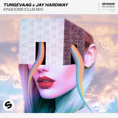 Tungevaag x Jay Hardway Kingdoms Club Mix