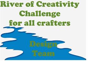 River of Creativity