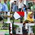 Pemkab Kepulauan Selayar Peringati  Hari Nusantara 2012