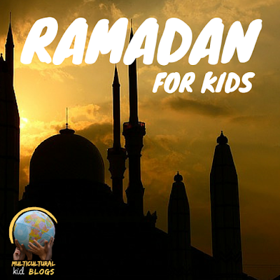 http://multiculturalkidblogs.com/ramadan-for-kids/
