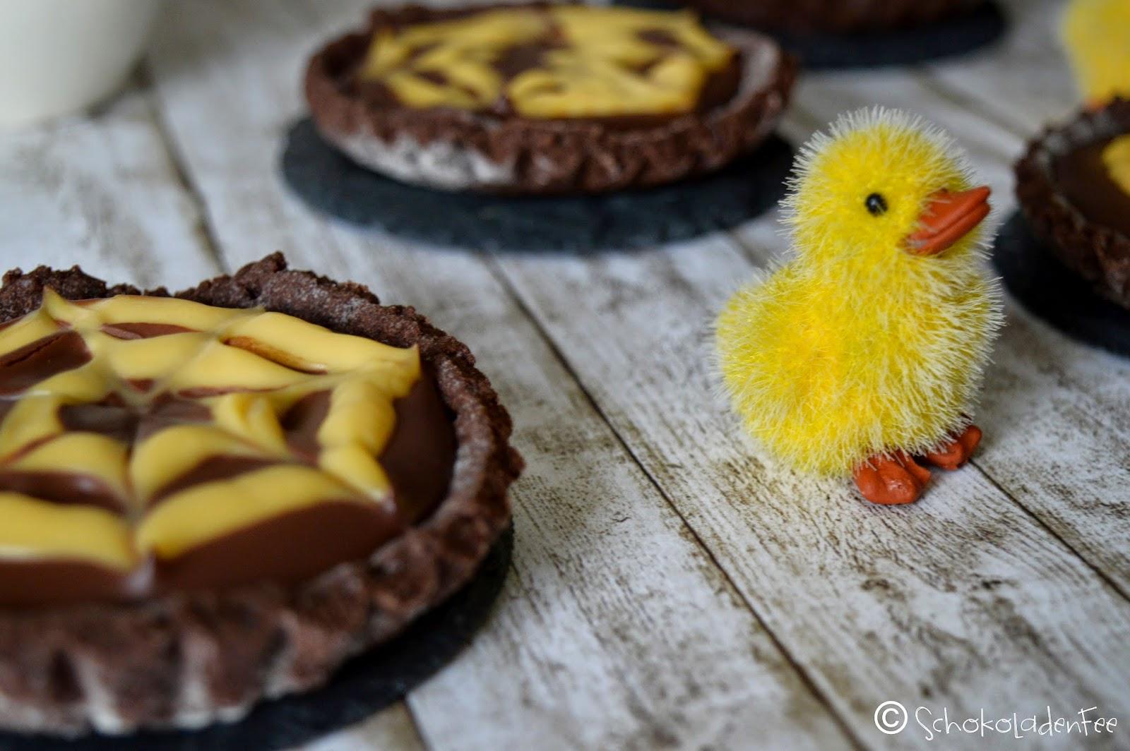 http://schokoladen-fee.blogspot.de/2015/03/passionsfrucht-schokoladen-toertchen.html