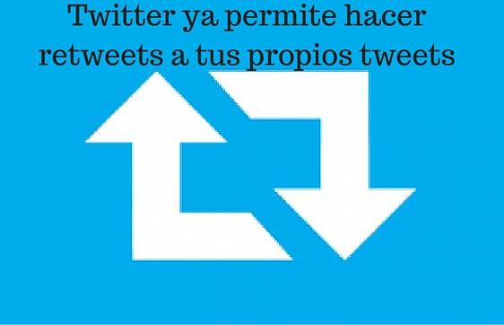 Redes Sociales, Retweet, Social Media, Twitter,