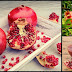 The Anti-Cancer Potential Of Pomegranate