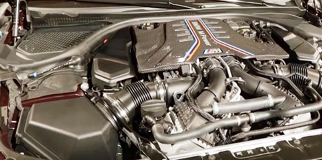 bmw-m8-gran-coupe-v8-engine