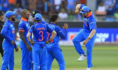 AFGH vs IND ICC WORLD CUP 28th match Prediction