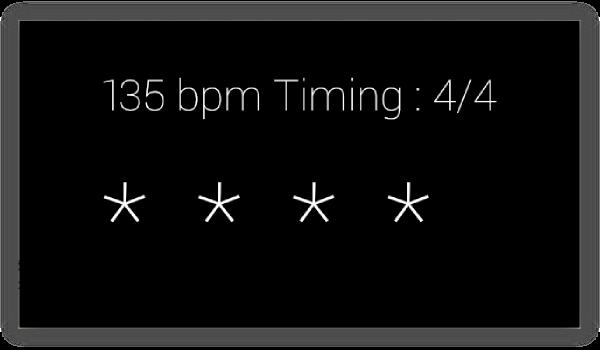 13-motivos-para-usar-metronomo