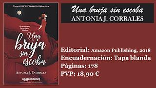 https://www.elbuhoentrelibros.com/2018/08/una-bruja-sin-escoba-antonia-corrales.html