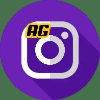 تحميل تحديث انستقرام عاصم محجوب AGInsta v1.30 اخر اصدار 2020 مع ميزة تحميل الصور والفيديوهات