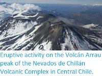 https://sciencythoughts.blogspot.com/2018/01/eruptive-activity-on-volcan-arrau-peak.html