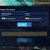 ml.mobiles generator.com , mobile legend hack hack diamond terbaru