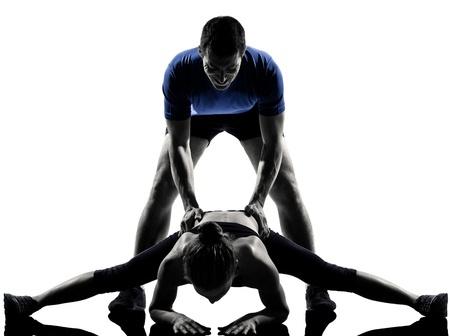 Jenis Olahraga yang Bisa Tingkatkan Vitalitas Seksual