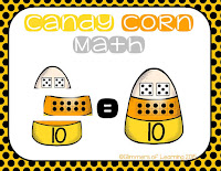 https://www.teacherspayteachers.com/Product/Candy-Corn-Math-2156819