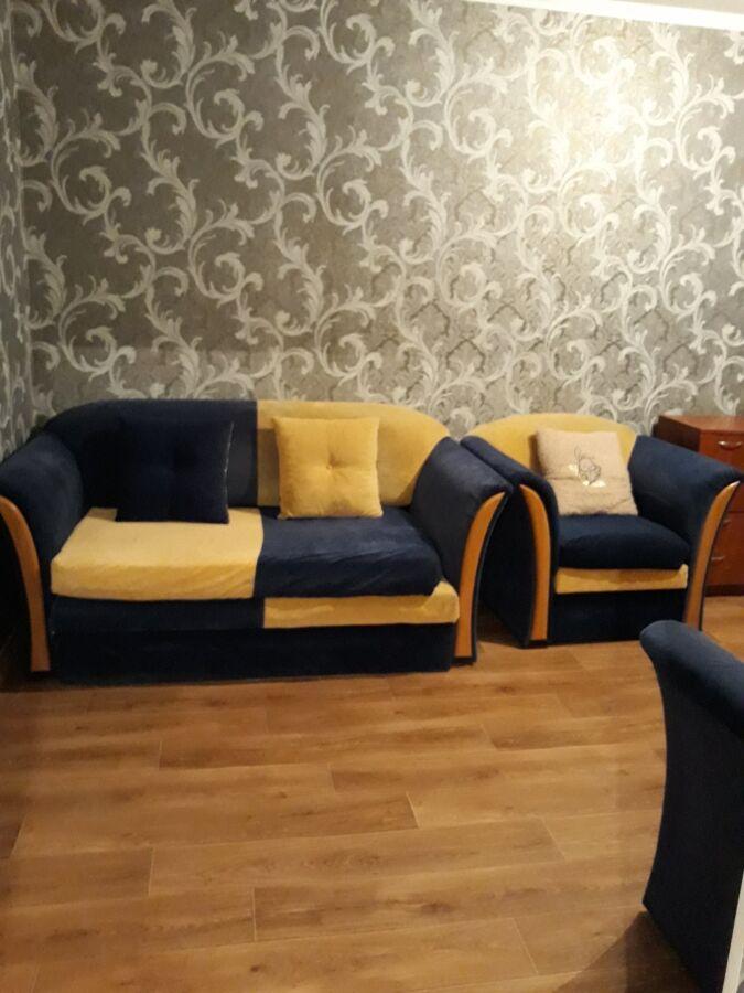 Как сдать квартиру в аренду: Советы и рекомендации