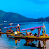 Visit Most Romantic Places Srinagar - Places to Visit in Kashmir