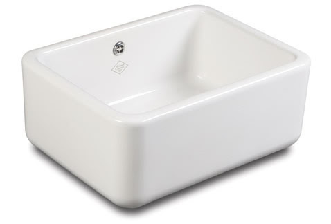 Kitchen Sinks By Shaws Of Darwen Belfast Sink Or Butler Sink What Is The Difference