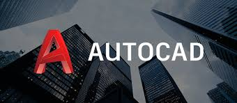 Download AutoCAD Software Free Cracked Version