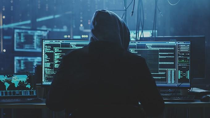 Hacker vaza gratuitamente registros de milhões de usuários de 18 serviços
