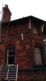 """<img src=""""windows"""" alt="""" https://derelictmanchester.blogspot.com/p/queens-park-gatehouse.html"""" />"""