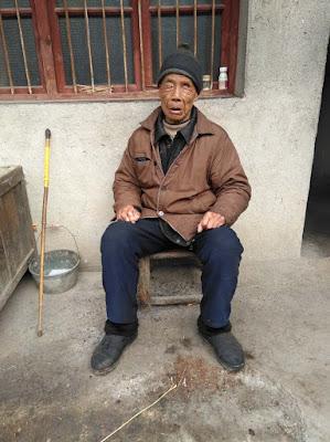 十九届五中全会结束已三天,湖北访民李小燕仍然被稳控在精神病院