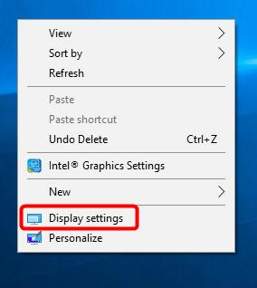 How to Fix Blurry Font in Windows 10
