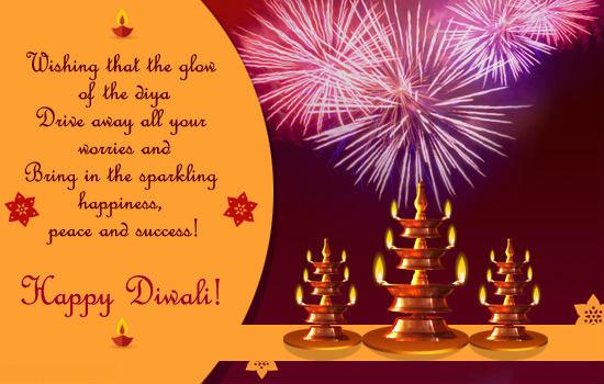 Diwali cards m4hsunfo