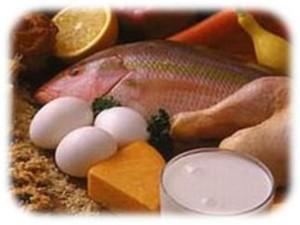 Гороскоп питания и диет http://prazdnichnymir.ru/ Гороскоп питания и диет