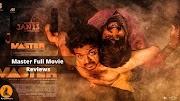 Master full movie download in hindi 720p