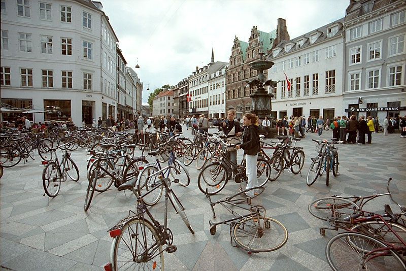 Bike Link Linkando As Noticias E A Vida A Bike Setembro